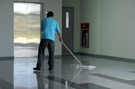 Floor Cleaning Carteret NJ